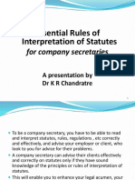 ICSI Seminar-Delhi-2 August 14 by Chandratre.pptx