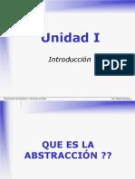 I_Unidad_Parte1_