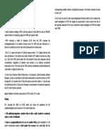 8. Vesta Property vs CIR