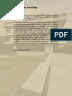 Relatorio_Actividades-1