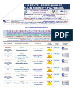 Oferta_cursuri_octombrie_decembrie_UT_CTC_Poiana_Brasov.2019.pdf