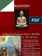 Buddhism-3.ppt