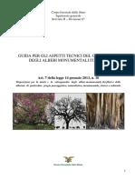 guida_tecnica_censimento_alberi_monumentali_agg__220515__1_.pdf
