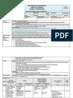 Metodologi Penelitian-RPS-