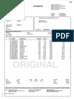 ret II.pdf