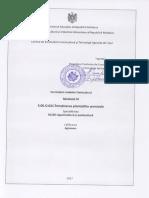 S.06.O.021 Intretinerea Plantatiilor Pomicole