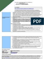 Guía instruccional H2002 Ética, profesión y ciudadanía JRR