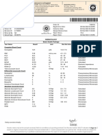 1-Basic Health Package_PO4207812301-678.pdf