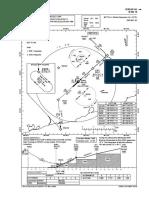 VCRI AD 2-41-43.pdf