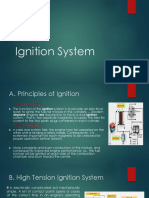 ppt ignition.pptx