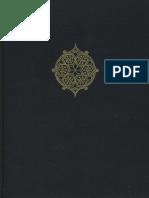 Quiring-Zoche_2015_Handschriften.pdf