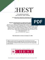 ACCP Cough Guidelines.pdf
