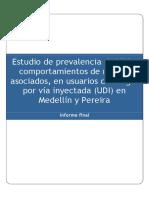 estudios-de-prevalencia-de-vih-en-usuarios-de-drogas-inyectadas-en-medellin-y-pereira