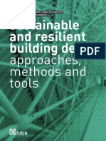 sustainable and resilient building design.pdf