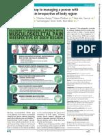 caneiro-roadmapmskpaininfographic.pdf