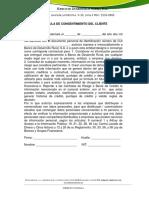 Carta Referencias BanRural