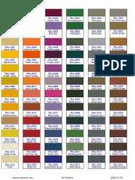 ral-colour-card_epoxy1