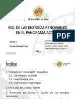 Presentación GRUPO5 RENOVABLES.pptx