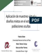 Aplicacin_de_muestreo_virtual_y_diseos_mixtos_en_el_estudio_de_poblaciones_ocultas