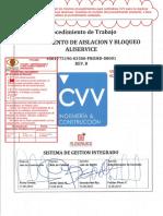 1 Pro Aislación y bloqueo.pdf