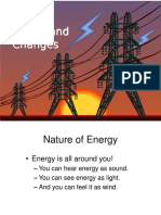 4-Introduction-to-Energy.pptx