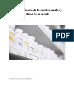 Uso responsable de los medicamentos y retiros del mercado - Iván Marrero González.pdf