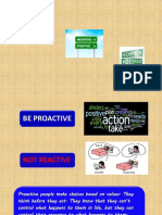 PROACTIVE RACTIVE 17.pptx