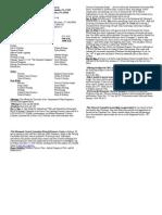 Bulletin_2010-12-05