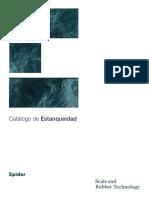 catalogo juntas epidor.pdf