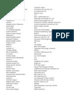 docshare.tips_salaried-data-bangalore.pdf