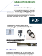 Maquinas herramientas multifilo.pdf