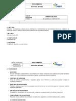 Anexo 6.1.4 Auditoria Interna