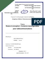 etudeetconceptiondantennereconfigurablepourradiocommunications-170606141957.pdf