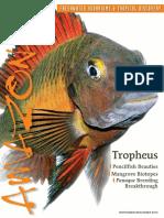 amazonas-nov-dec-2013-magazine-.pdf