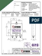 GPS310.pdf