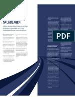 schrick nocken.pdf
