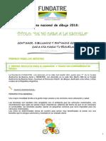 Bases legales CONCURSO - 2018.pdf