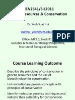 Conservation_Genetics_week1