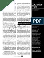 Post-Tensioned Concrete Construction.pdf