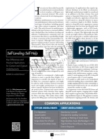 Self-Leveling Self-Help.pdf