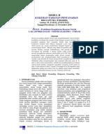 JURNAL P2 RESPON.docx