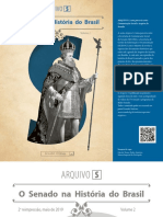 Arquivo_S_v.2.pdf