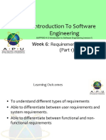 Week 6-Requirement Engineering Part 1_OBE.pptx