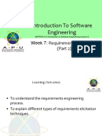 Week 7-Requirement Engineering Part 2_OBE.pptx