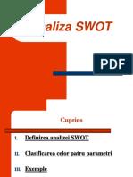 analiza_SWOT.ppt