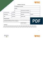 Unit 2 - Assignment-LeDucAnhGCS18856-REsubmissions