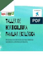 Taller-diseño hortalizas 6