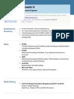 Puneeth CV-2020.pdf