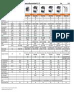 Comparativo de Produtos KYOCERA Set_15_V5.0