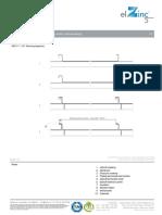 elZinc-ASS-V-1.1.03-Eng-PDF